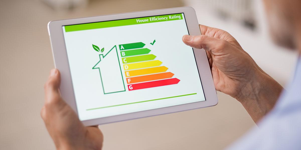 Informazioni utili riguardo le caldaie a condensazione a gas